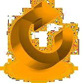 Cercle web