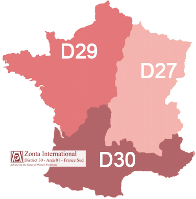 Francecartedistrict30