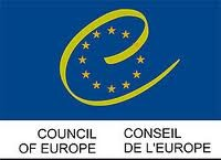 Logo conseileurope