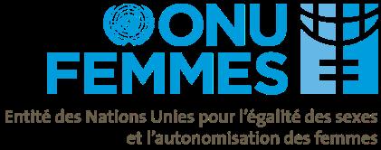 Logo onufemmes