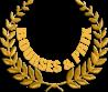 Logo prix et bourses