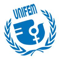 Logo unifem2