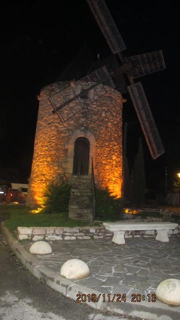 Moulin de st mitre img 0033