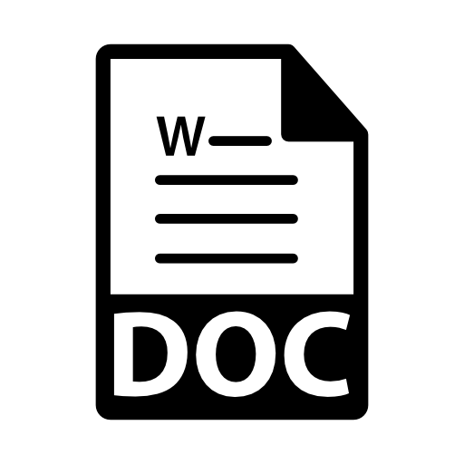 Dossier de candidature 2016 ae