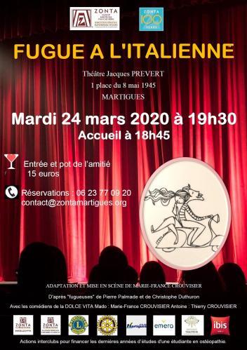 Affiche finale theatre 24 03 20
