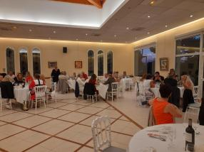 Diner salle h 20210611 214750