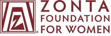 Fondation 2020