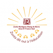 Logo z dit oui martigues area fr sud facebook